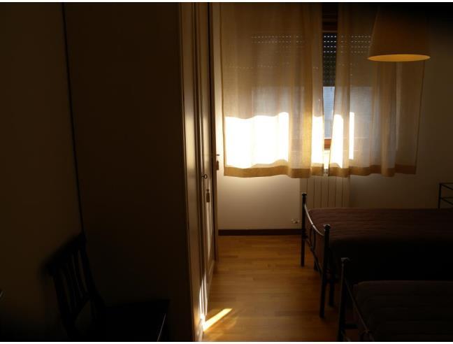 Anteprima foto 3 - Affitto Stanza Doppia in Villa da Privato a Pero (Milano)