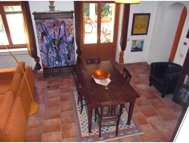 Anteprima foto 2 - Affitto Stanza Doppia in Villa da Privato a Perugia - Monte Malbe