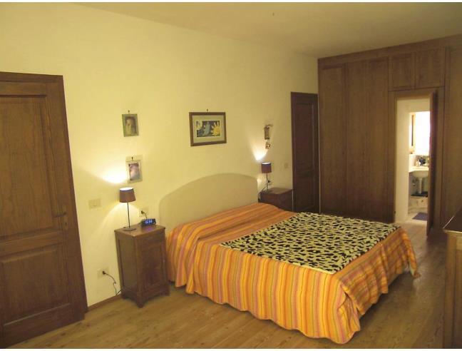 Anteprima foto 5 - Affitto Stanza Doppia in Villa da Privato a Perugia - Monte Malbe