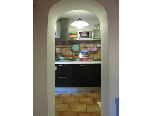 Anteprima foto 7 - Affitto Stanza Doppia in Villa da Privato a Perugia - Monte Malbe