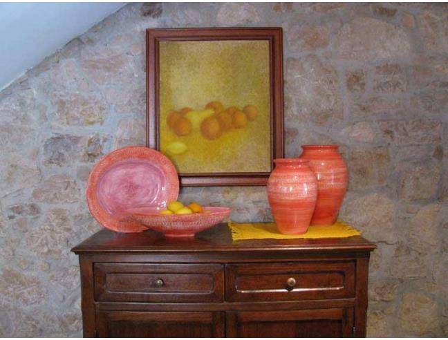 Anteprima foto 8 - Affitto Stanza Doppia in Villa da Privato a Perugia - Monte Malbe