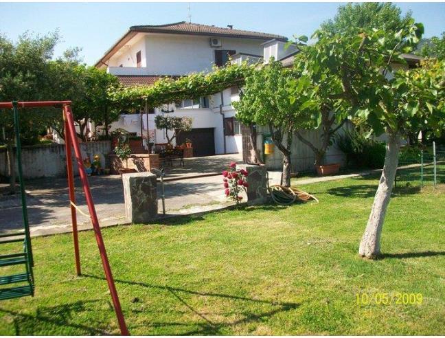 Anteprima foto 2 - Affitto Stanza Doppia in Villa da Privato a Salerno (Salerno)
