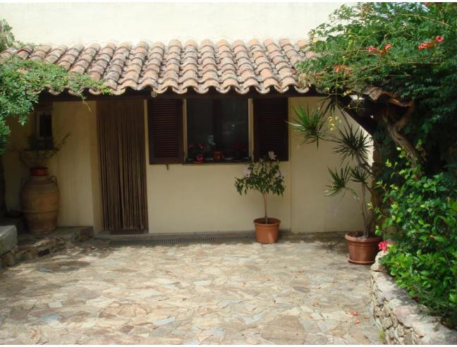 Anteprima foto 1 - Affitto Stanza Doppia in Villetta a schiera da Privato a Santa Teresa Gallura (Olbia-Tempio)
