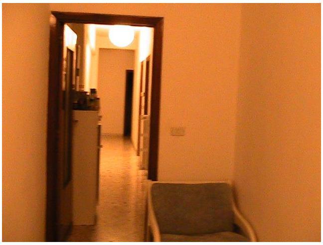 Anteprima foto 1 - Affitto Stanza Posto letto in Appartamento da Privato a Bari - Poggiofranco