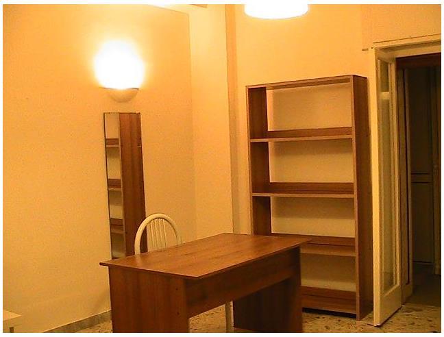 Anteprima foto 7 - Affitto Stanza Posto letto in Appartamento da Privato a Bari - Poggiofranco