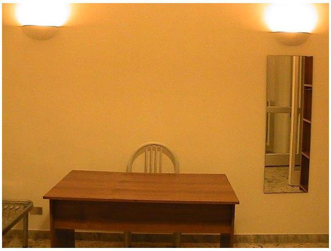 Anteprima foto 8 - Affitto Stanza Posto letto in Appartamento da Privato a Bari - Poggiofranco