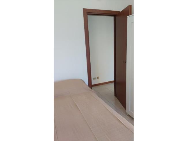 Anteprima foto 2 - Affitto Stanza Posto letto in Appartamento da Privato a Bergamo - Borgo Palazzo