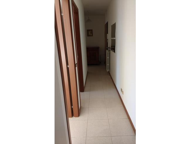 Anteprima foto 8 - Affitto Stanza Posto letto in Appartamento da Privato a Bergamo - Borgo Palazzo