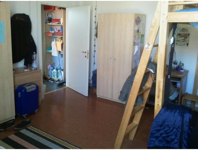 Anteprima foto 4 - Affitto Stanza Posto letto in Appartamento da Privato a Bologna - San Vitale