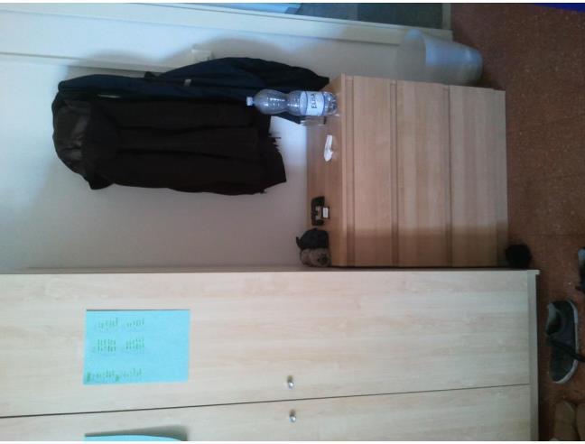 Anteprima foto 5 - Affitto Stanza Posto letto in Appartamento da Privato a Bologna - San Vitale