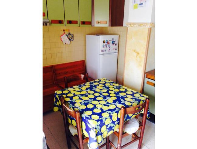 Anteprima foto 2 - Affitto Stanza Posto letto in Appartamento da Privato a Catanzaro - Centro città
