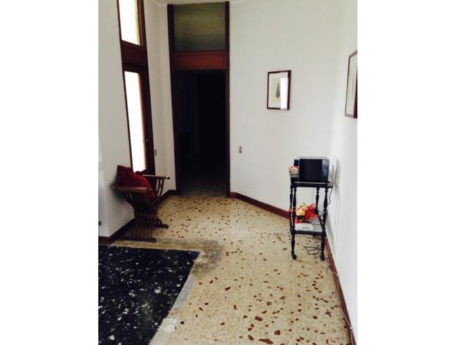 Anteprima foto 3 - Affitto Stanza Posto letto in Appartamento da Privato a Catanzaro - Centro città
