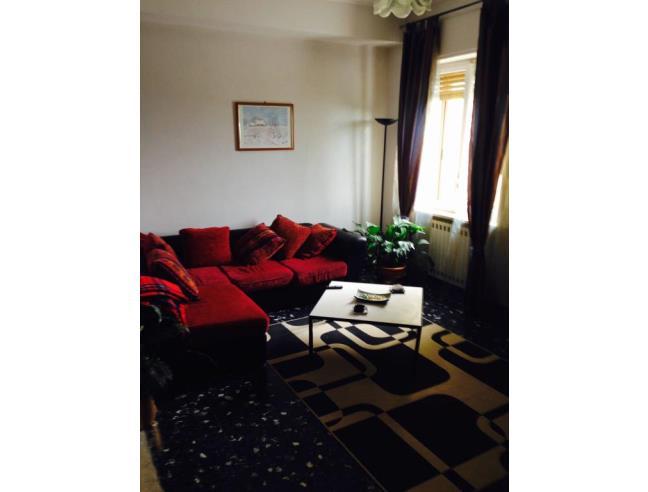 Anteprima foto 4 - Affitto Stanza Posto letto in Appartamento da Privato a Catanzaro - Centro città