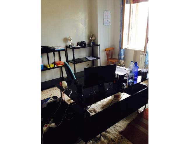Anteprima foto 5 - Affitto Stanza Posto letto in Appartamento da Privato a Catanzaro - Centro città