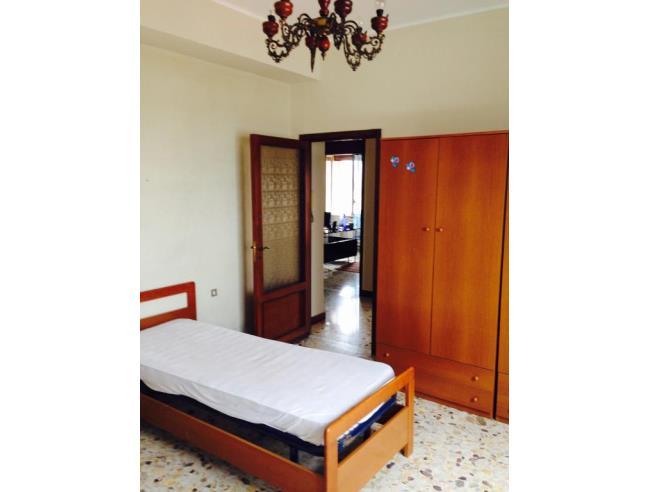 Anteprima foto 6 - Affitto Stanza Posto letto in Appartamento da Privato a Catanzaro - Centro città