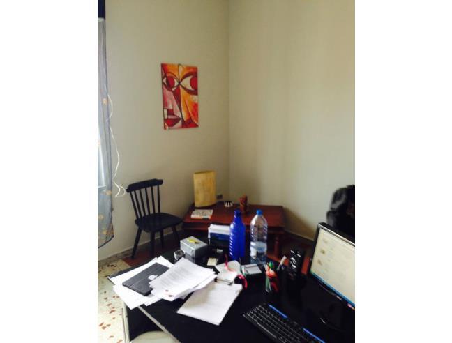 Anteprima foto 8 - Affitto Stanza Posto letto in Appartamento da Privato a Catanzaro - Centro città