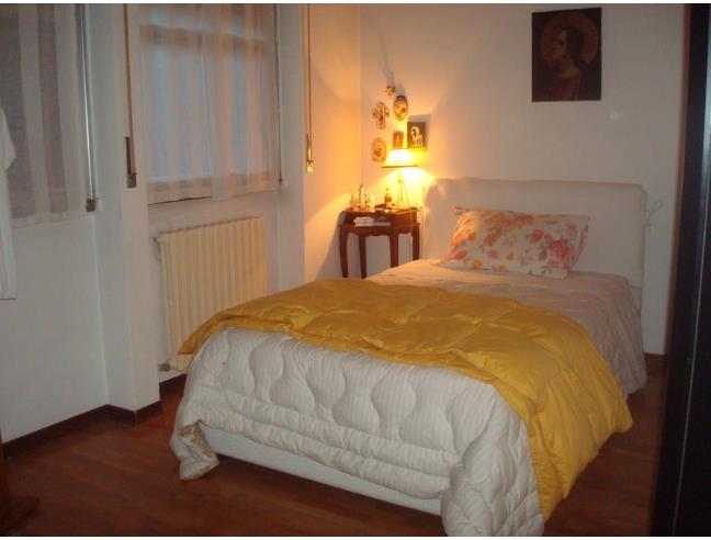 Anteprima foto 1 - Affitto Stanza Posto letto in Appartamento da Privato a Cesano Maderno (Monza e Brianza)