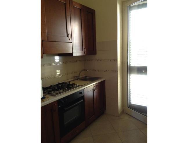Anteprima foto 2 - Affitto Stanza Posto letto in Appartamento da Privato a Messina - Gazzi