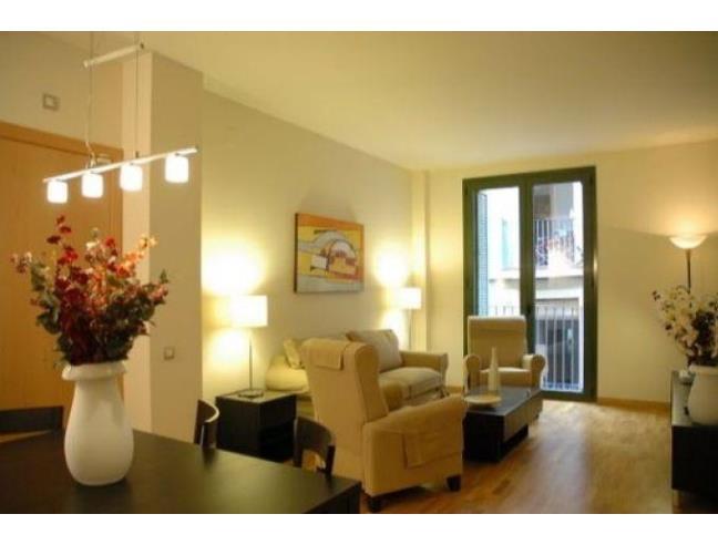 Anteprima foto 1 - Affitto Stanza Posto letto in Appartamento da Privato a Milano - Centro Storico