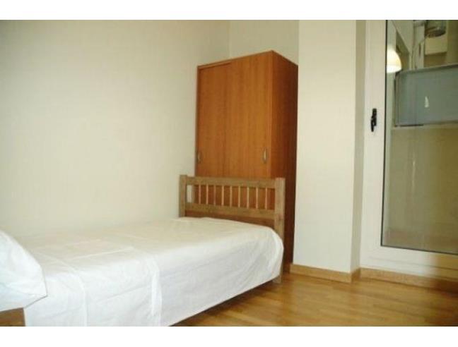 Anteprima foto 5 - Affitto Stanza Posto letto in Appartamento da Privato a Milano - Centro Storico
