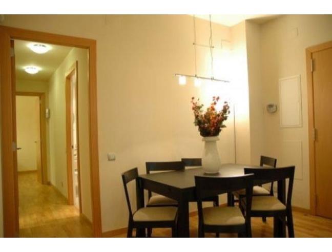 Anteprima foto 6 - Affitto Stanza Posto letto in Appartamento da Privato a Milano - Centro Storico