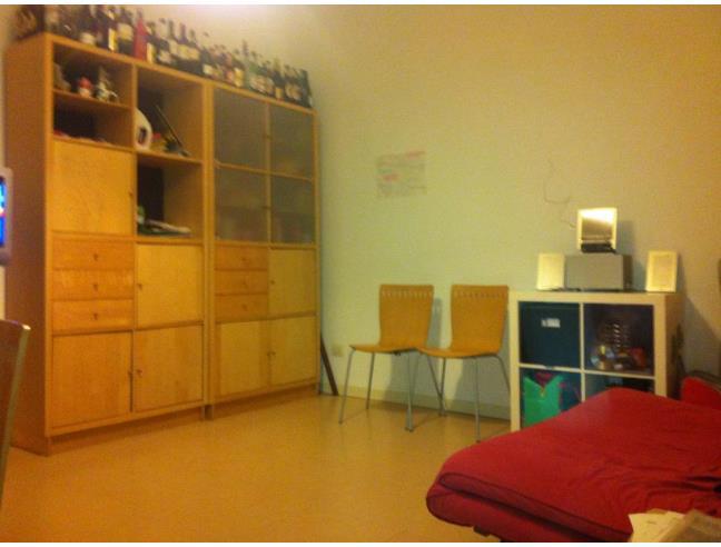 Anteprima foto 1 - Affitto Stanza Posto letto in Appartamento da Privato a Milano - Stazione Centrale