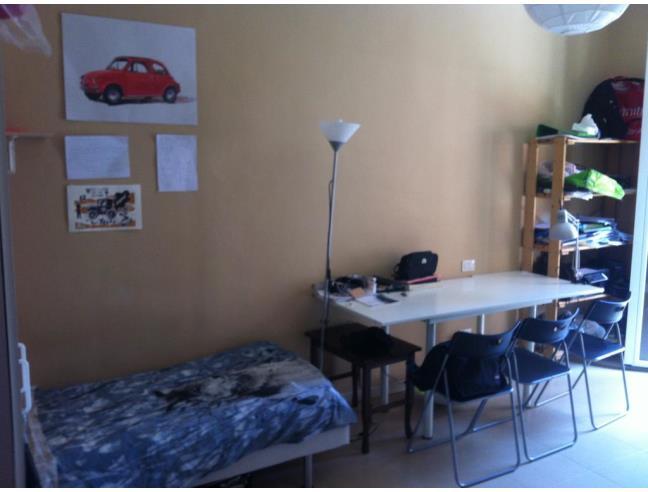 Anteprima foto 4 - Affitto Stanza Posto letto in Appartamento da Privato a Milano - Stazione Centrale
