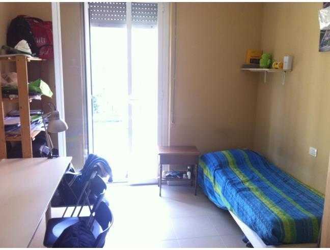 Anteprima foto 5 - Affitto Stanza Posto letto in Appartamento da Privato a Milano - Stazione Centrale