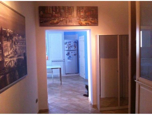Anteprima foto 2 - Affitto Stanza Posto letto in Appartamento da Privato a Napoli - Avvocata