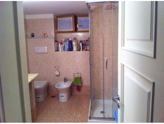 Anteprima foto 3 - Affitto Stanza Posto letto in Appartamento da Privato a Napoli - Avvocata