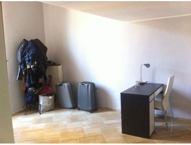 Anteprima foto 6 - Affitto Stanza Posto letto in Appartamento da Privato a Napoli - Avvocata