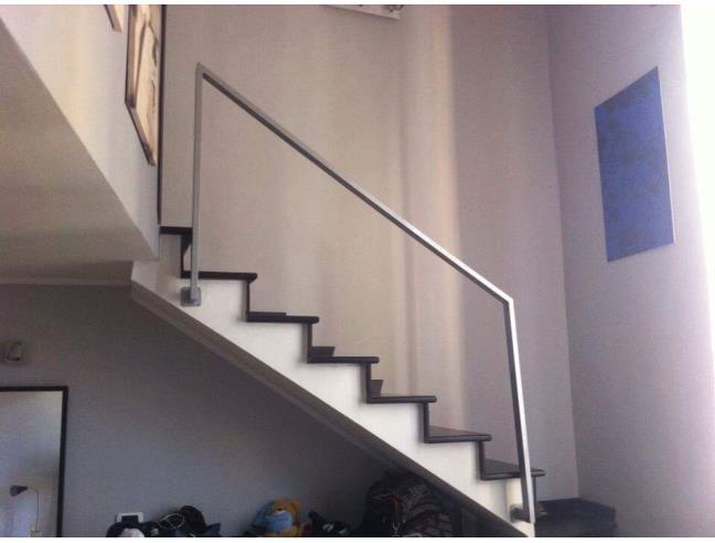 Anteprima foto 8 - Affitto Stanza Posto letto in Appartamento da Privato a Napoli - Avvocata