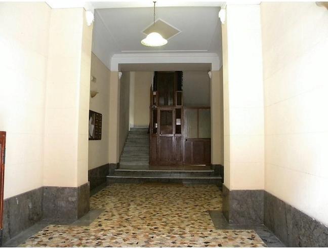 Anteprima foto 1 - Affitto Stanza Posto letto in Appartamento da Privato a Palermo - Oreto