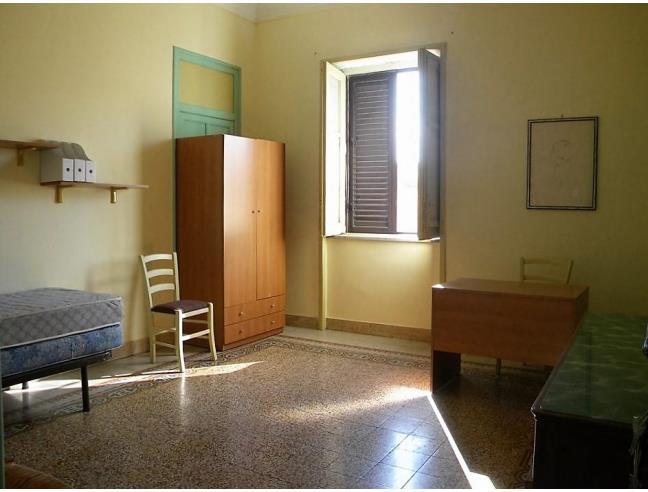 Anteprima foto 3 - Affitto Stanza Posto letto in Appartamento da Privato a Palermo - Oreto
