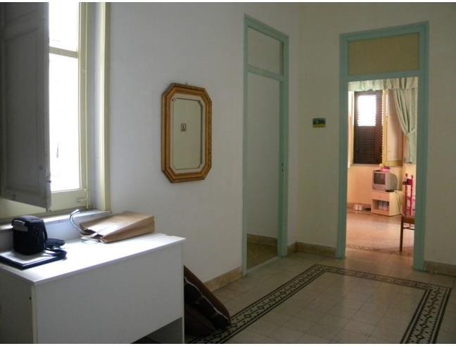 Anteprima foto 4 - Affitto Stanza Posto letto in Appartamento da Privato a Palermo - Oreto
