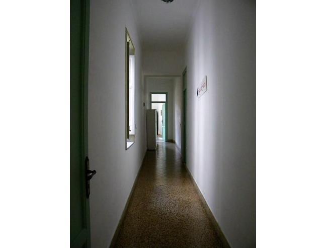 Anteprima foto 5 - Affitto Stanza Posto letto in Appartamento da Privato a Palermo - Oreto