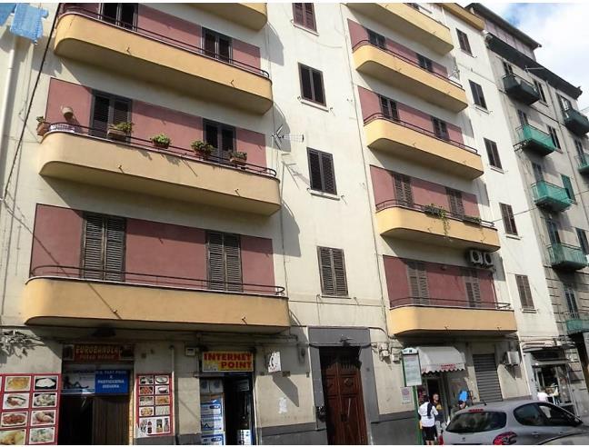 Anteprima foto 6 - Affitto Stanza Posto letto in Appartamento da Privato a Palermo - Oreto