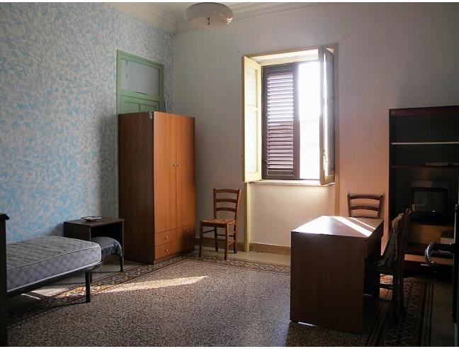 Anteprima foto 7 - Affitto Stanza Posto letto in Appartamento da Privato a Palermo - Oreto