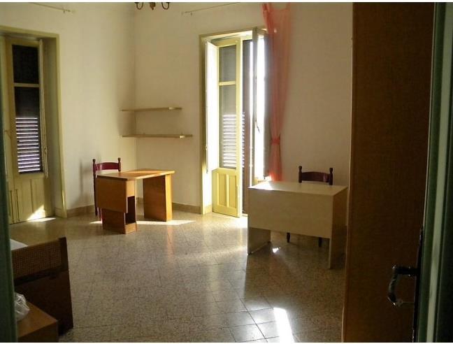 Anteprima foto 8 - Affitto Stanza Posto letto in Appartamento da Privato a Palermo - Oreto