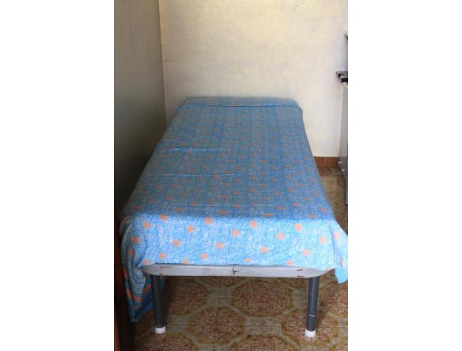 Anteprima foto 1 - Affitto Stanza Posto letto in Appartamento da Privato a Pomigliano d'Arco (Napoli)