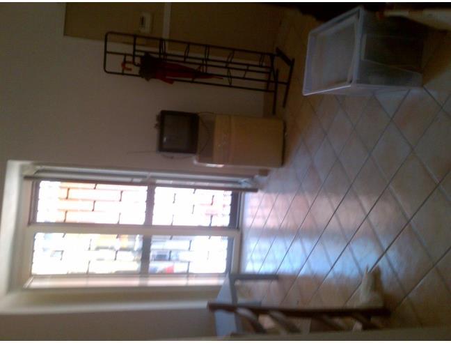 Anteprima foto 1 - Affitto Stanza Posto letto in Appartamento da Privato a Pozzuoli (Napoli)