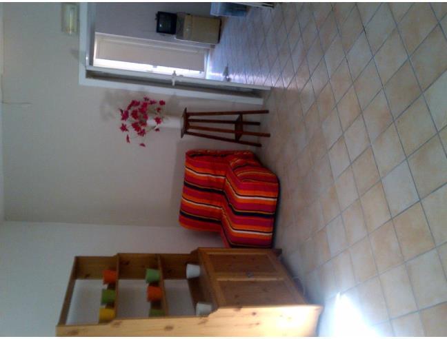 Anteprima foto 2 - Affitto Stanza Posto letto in Appartamento da Privato a Pozzuoli (Napoli)