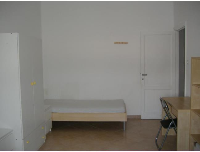 Anteprima foto 3 - Affitto Stanza Posto letto in Appartamento da Privato a Roma - Tiburtino