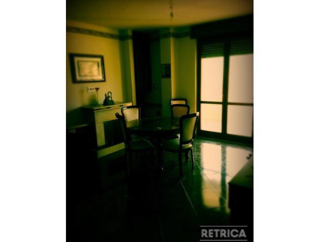 Anteprima foto 2 - Affitto Stanza Posto letto in Appartamento da Privato a Sanza (Salerno)