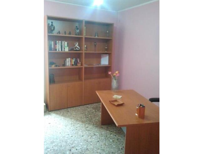 Anteprima foto 1 - Affitto Stanza Posto letto in Appartamento da Privato a Taranto (Taranto)