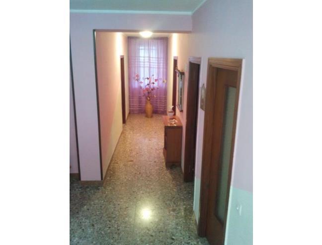 Anteprima foto 2 - Affitto Stanza Posto letto in Appartamento da Privato a Taranto (Taranto)