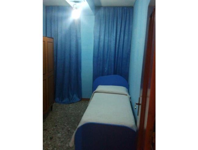 Anteprima foto 3 - Affitto Stanza Posto letto in Appartamento da Privato a Taranto (Taranto)