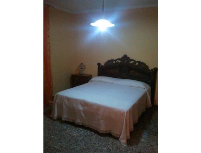 Anteprima foto 4 - Affitto Stanza Posto letto in Appartamento da Privato a Taranto (Taranto)