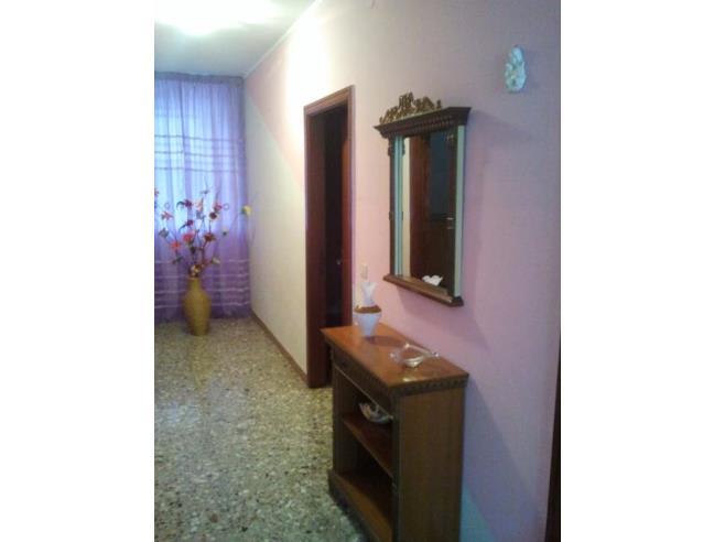 Anteprima foto 5 - Affitto Stanza Posto letto in Appartamento da Privato a Taranto (Taranto)
