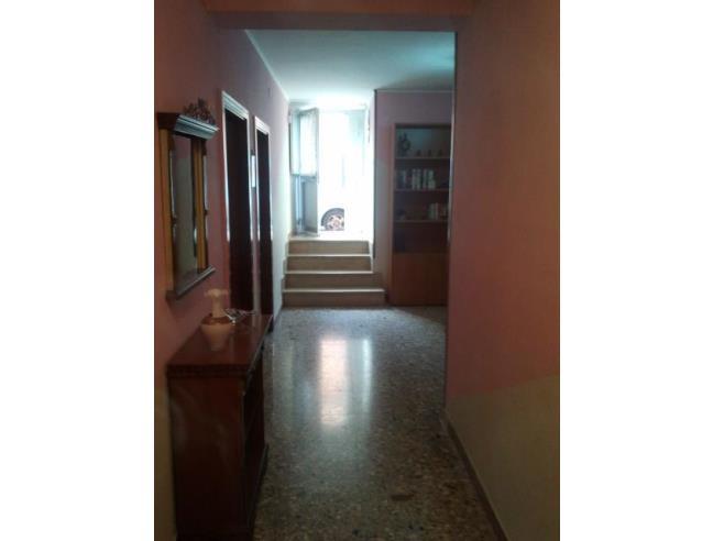 Anteprima foto 6 - Affitto Stanza Posto letto in Appartamento da Privato a Taranto (Taranto)